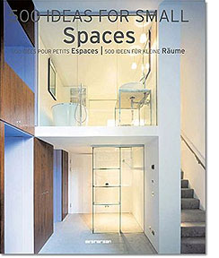 500_ideas_for_small_spaces