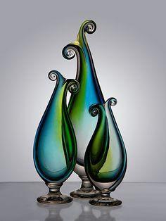 glassvases2